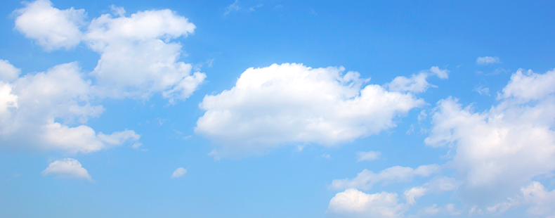 Reach for the Sky! How Cloud-Based Tools Can Change the Way You Run Your Small Business