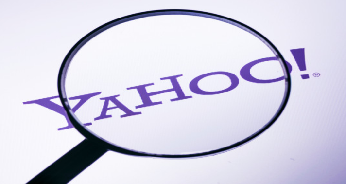 Yahoo is Closing Down Inactive Accounts: Here's What You