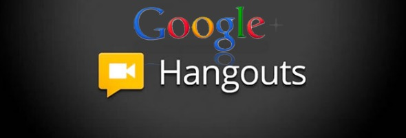 Google Hangout and How Small Businesses Can Use it for Content Marketing