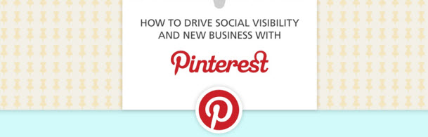 5 Good Reasons to Attend this Week's Pinterest Webinar
