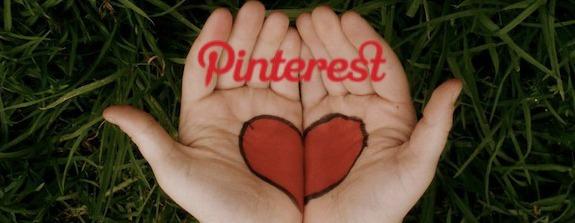 7 Pinterest Tips for Nonprofits