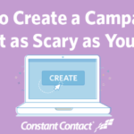create-a-campaign-ft-image