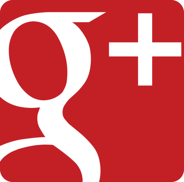 Google+_red-01