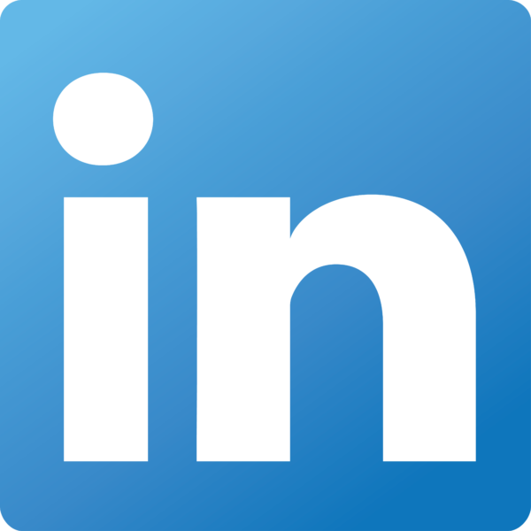 LinkedIn_simple_blue