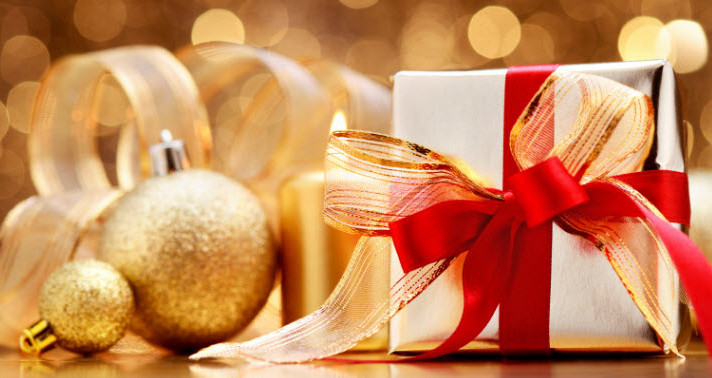 3 Holiday Promotion Ideas for Businesses that Sell Services, Not Products
