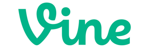 Vine Adds New Features to Help Users Create Better Videos…And Other Hot Topics