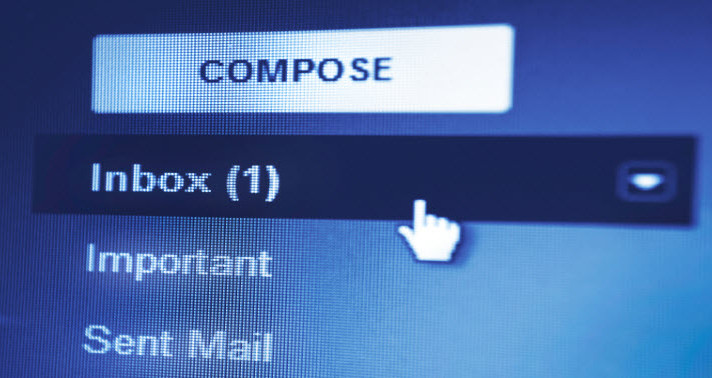 Boot Camp Tips: Why Email Marketing is Crucial for Online Businesses