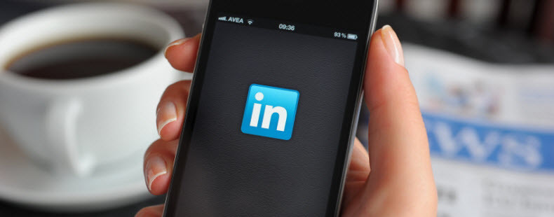 Improve Your LinkedIn Content Strategy with Showcase Pages…And Other Hot Topics