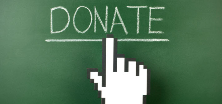 What Nonprofits Need to Know About the New Facebook