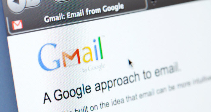 Update: How Will Gmail Cached Images and Auto Display Affect Open Rates?