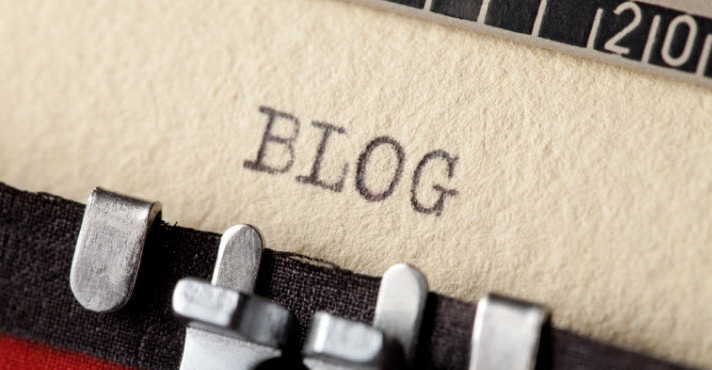 blogger essay Blogging is the new persuasive essay if we want to prepare our students to think critically and argue well, they need to be able to blog.