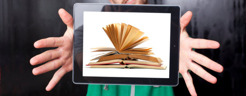 Most Free eBooks Are Junk: How You Can Make Yours Exceptional