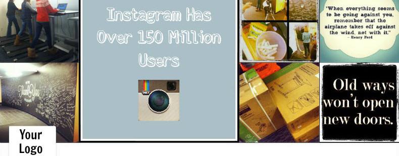 7 Secrets to Instagram Success in 2014