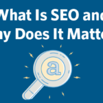 what is SEO header
