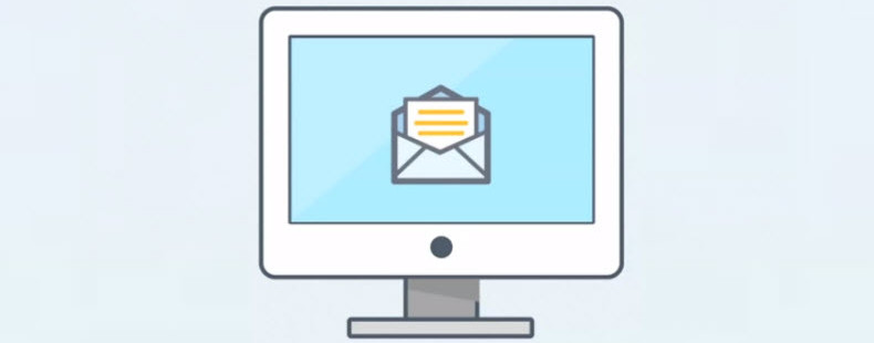 5 Tips to Increase Your Email Deliverability