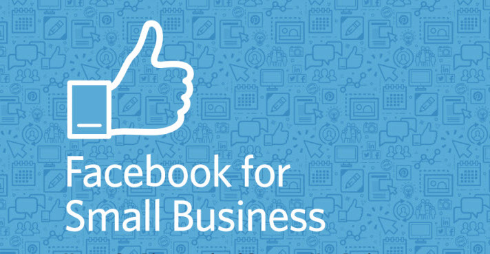 Facebook for Small Business: How to Get Discovered and Generate New Business