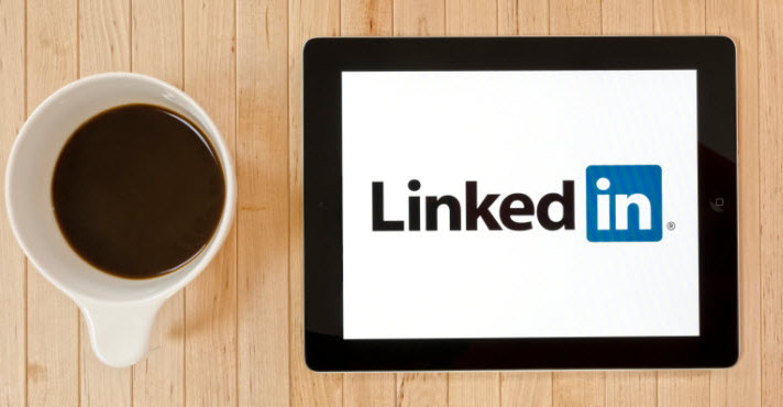 LinkedIn Opens its Publishing Platform … And Other Hot Topics