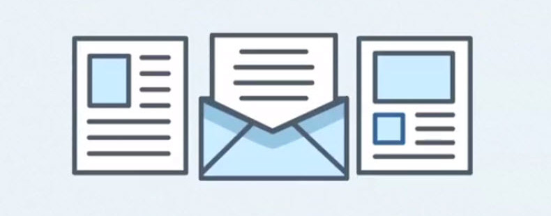 5 Tips for Your Next Nonprofit Email Newsletter