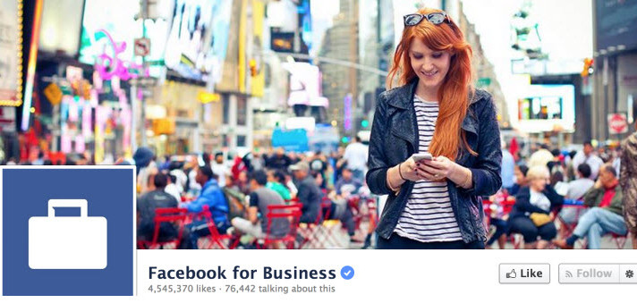 Facebook Brand Pages Are Getting a Redesign…And Other Hot Topics