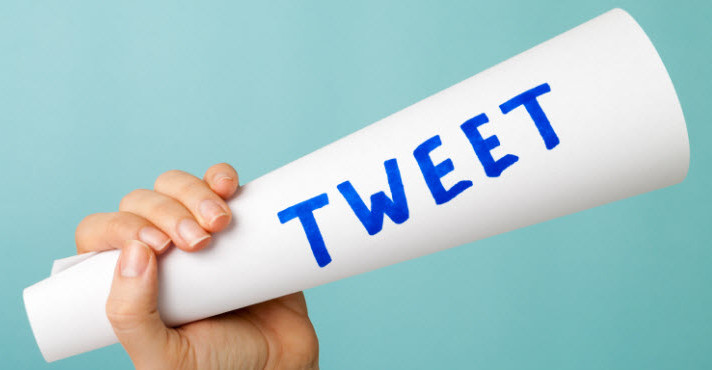 How to Reach Beyond Your Existing Followers to Find Leads on Twitter