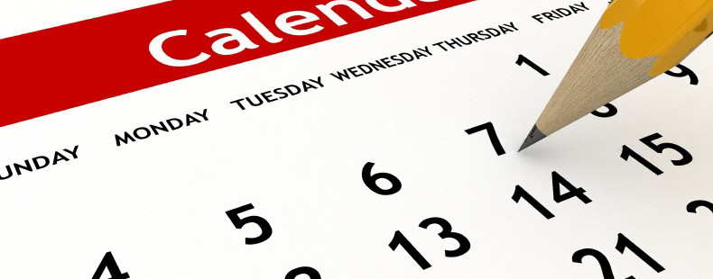 5 Tips to Help You Stick to Your Social Media Posting Schedule