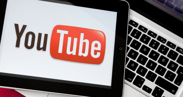 How to Take Advantage of YouTube without Creating Your Own Videos