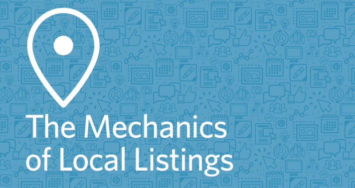 The Mechanics of Local Listings: How to Take Control and Reach New Customers