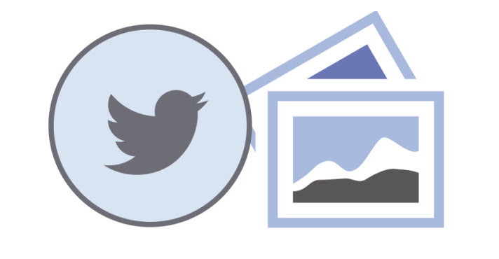 A New Way to Share Photos on Twitter…And Other Hot Topics