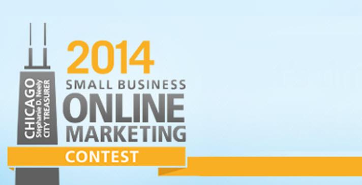 3 Award Winning Small Business Marketing Campaigns