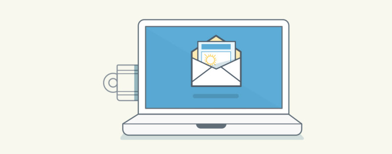 How to Entertain, Engage, and Delight with a Regular Email Newsletter