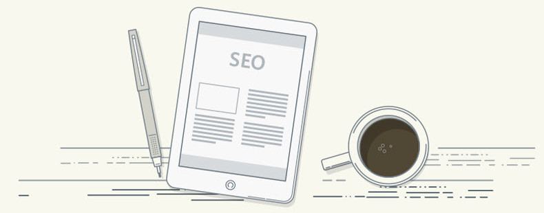 5 On-Page SEO Factors All Small Businesses Need to Focus On
