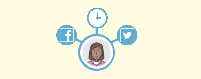 3 Social Media Time-Saving Tips for Business Owners
