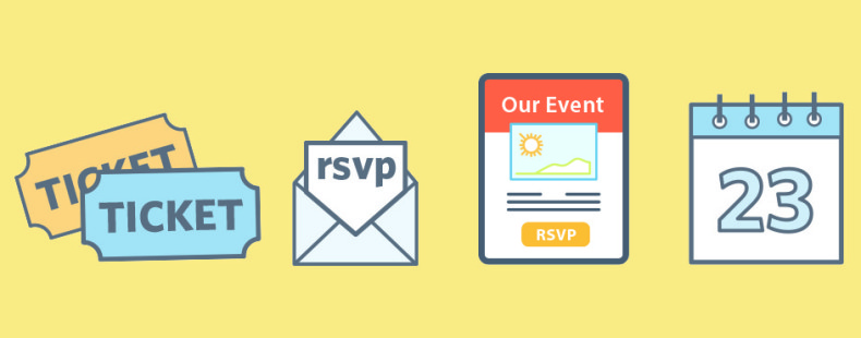 6 Ways to Promote Your Next Event