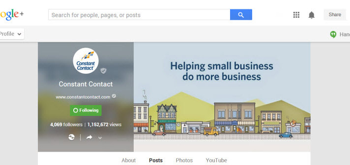 10 Things You Need to Do When Getting Started on Google+