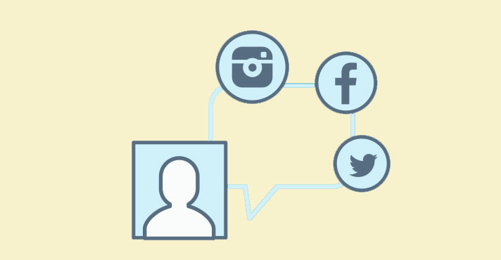 Instagram Beats Facebook and Twitter for Brand Engagement…And Other Hot Topics