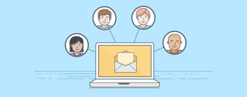 Build an Email List That Loves Hearing From You: 5 Guiding Principles