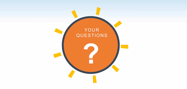 Answers to 10 Frequently Asked CASL Questions
