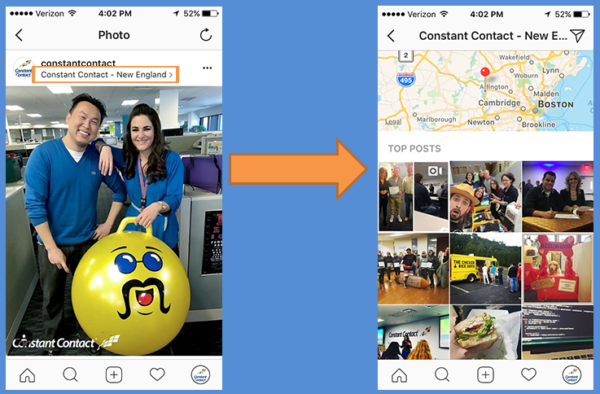 Getting Started on Instagram: 10 Things You Need to Do