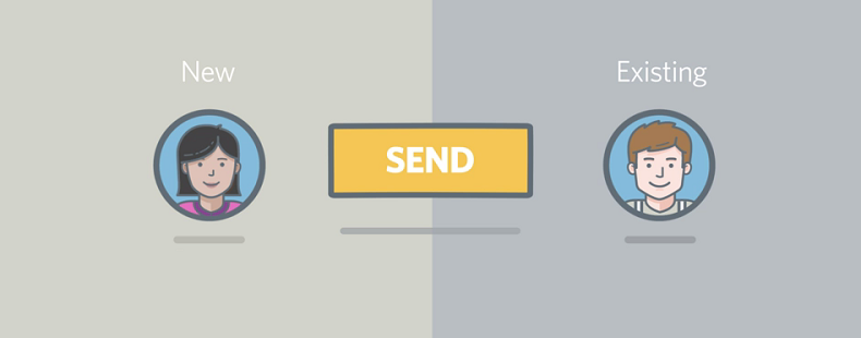 7 Ideas for Your First Automated Email Series