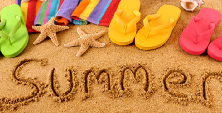 7 Tips to Make Your Summer Sales Sizzle
