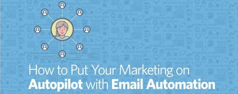 How to Put Your Marketing on Autopilot with Email Automation