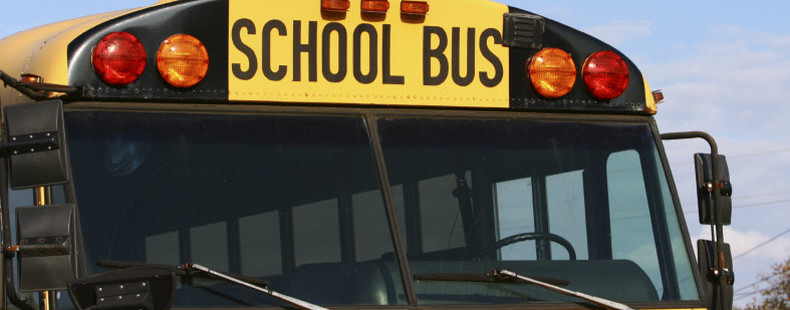 Take Your Content Marketing Back to School with These 5 Lessons