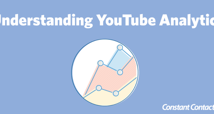 Understanding YouTube Analytics
