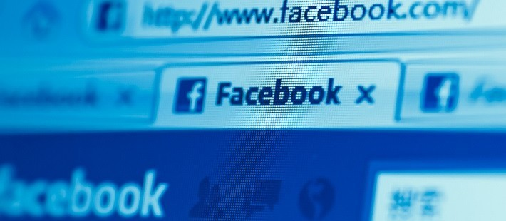 Is Facebook worth the effort for small businesses?