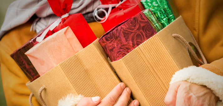 Mobile Will Impact 50 Percent of 2014 Holiday Purchases…And Other Hot Topics