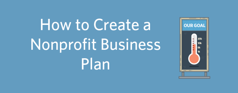 How to write a non profit business plan how to write a business     Amazon S  How to write a nonprofit business plan You are doing a great job  keep it up  our generation needs such information in the fight against poverty