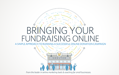 Fundraise Guide