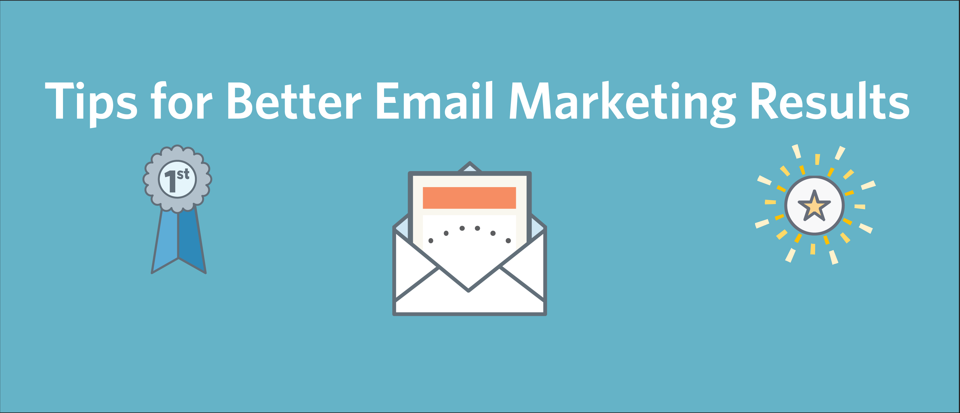 Tips for Better Email Marketing Results | Constant Contact Blogs
