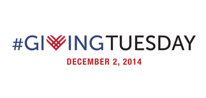 Is Your Organization Ready for #GivingTuesday? | Constant Contact ...