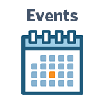 Event Marketing & Registration: Get the word out and boost attendance